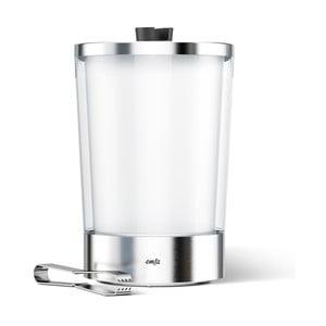 Chladič na ľad Flow Slim