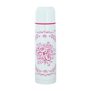 Termoska Stephanie Red, 800 ml