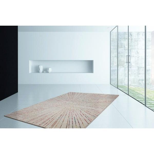 Koberec Kayoom Shine 300, 200 x 290 cm
