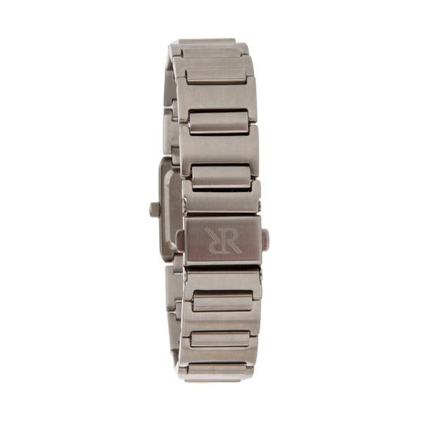 Dámske hodinky Radiant Swell