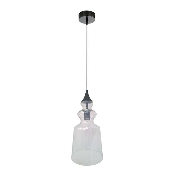 Svetlo Candellux Lighting Oxelo, bezfarebné