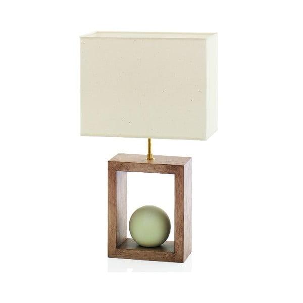 Stolová lampa Stonoo