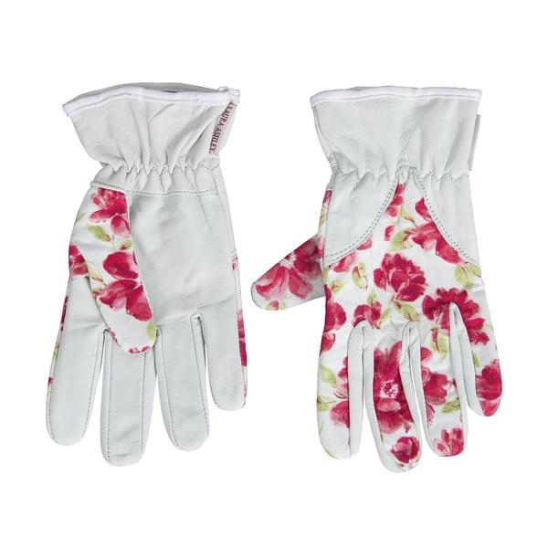Záhradnícke rukavice Cressida Light, veľ. L