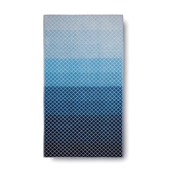 Osuška Denim, 100x180 cm