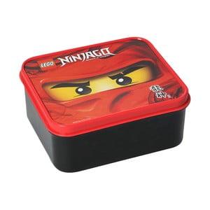 Box na desiatu LEGO® Ninjago