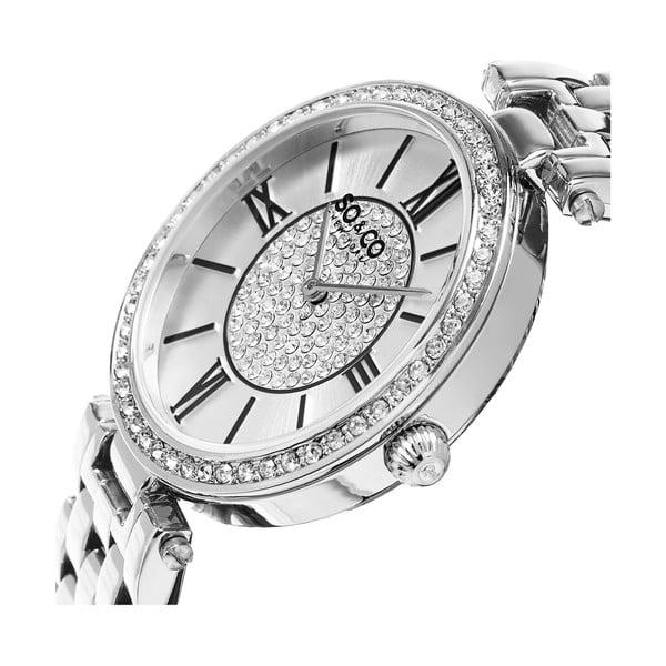 Dámske hodinky So&Co New York GP16012