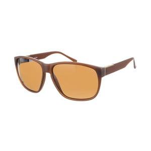 Dámske slnečné okuliare Guess 826 Matt Brown