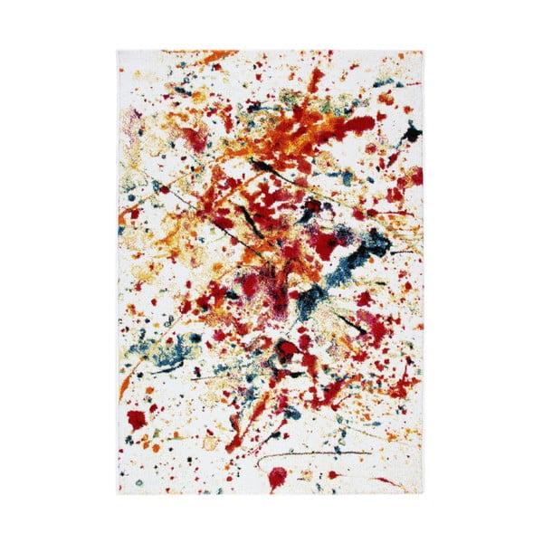 Koberec Eko Rugs Bona Multi, 80 x 150 cm
