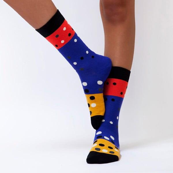 Ponožky Ballonet Socks Party Day, veľ. 36-40