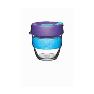 Cestovný hrnček s viečkom KeepCup Brew Tidal, 227 ml