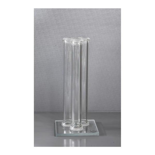 Sklenená váza Frigg M