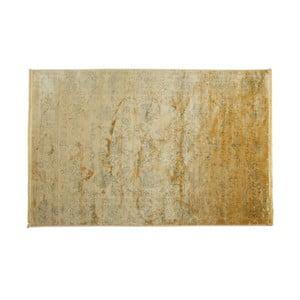 Koberec Natural Gold, 130x190 cm