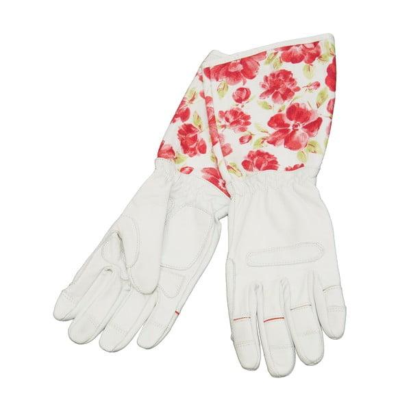 Dlhé záhradnícke rukavice Cressida, veľ. L