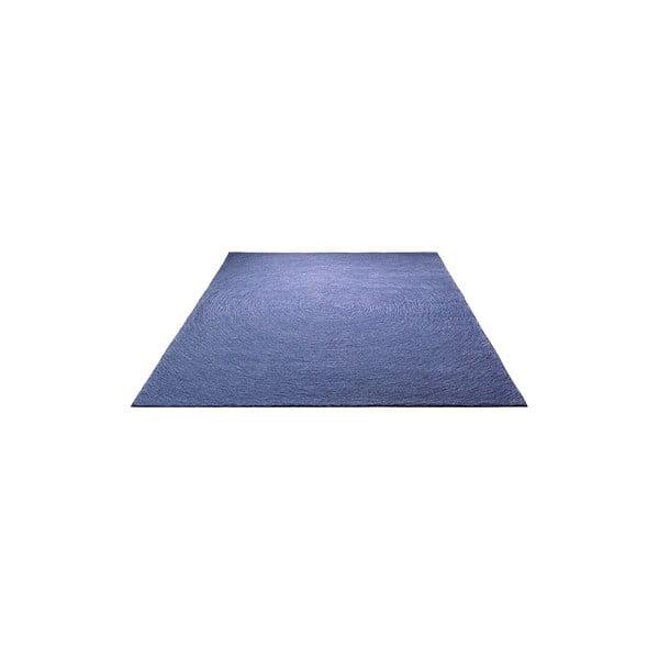 Koberec Esprit Colour In Motion, 250x250 cm