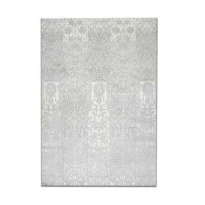 Sivý koberec OVERSEAS Seattle, 160x230cm