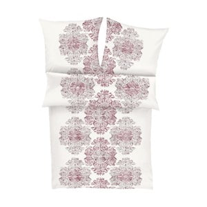 Bavlnené obliečky Satinesa, 140x200cm