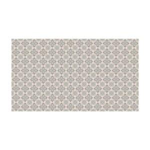 Vinylový koberec Orient Nature, 52x100 cm