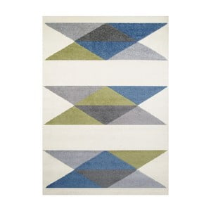 Koberec Art For Kids Geometric, 160x230cm