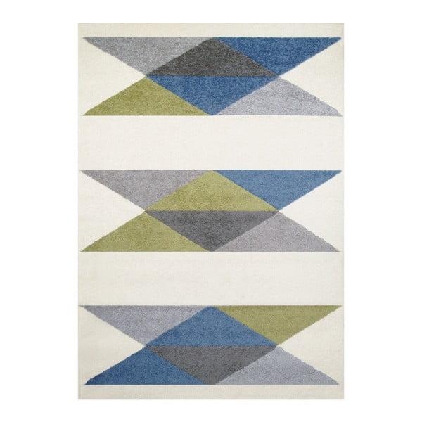 Koberec Art For Kids Geometric, 160×230cm