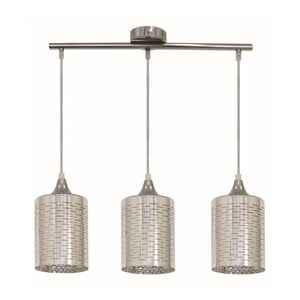 Svetlo Candellux Lighting Mufi 3