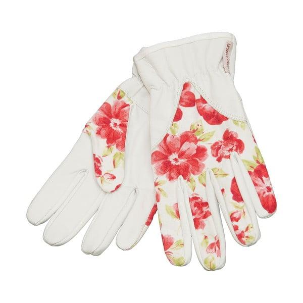 Záhradnícke rukavice Cressida Light, veľ. M