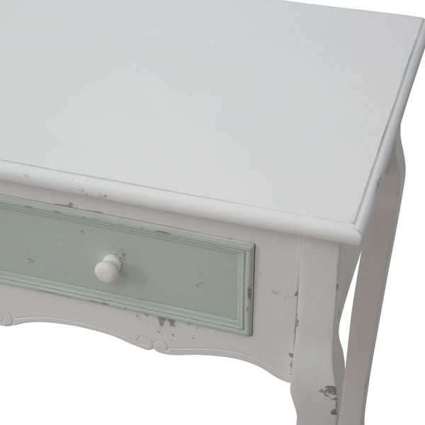 Konzolový stolík  Mauro Ferretti Azur, 109 cm