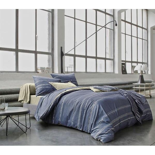 Obliečky Artimon Blue Jean 140x200 cm