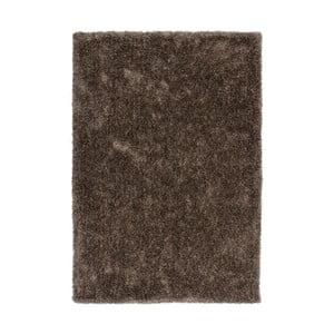 Koberec Flash! 501 Platinum, 230x160 cm