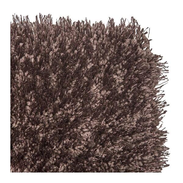 Koberec Porto Brown, 140x200 cm