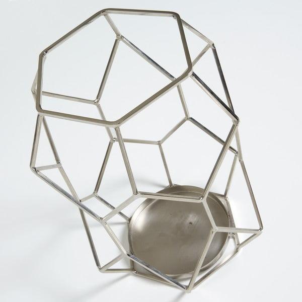 Dekoratívna váza La Forma Kani