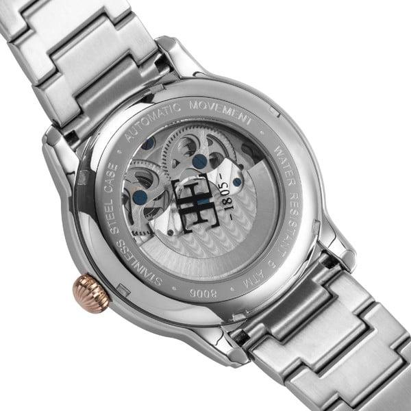 Pánske hodinky Thomas Earnshaw Longtitude ES33