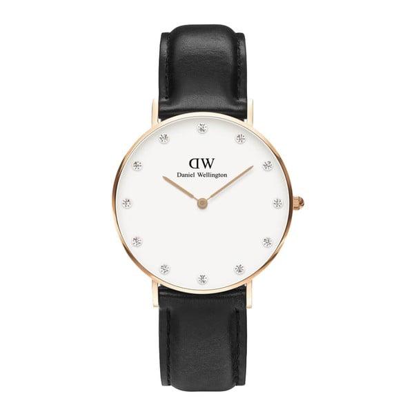 Dámske hodinky Daniel Wellington 0951DW