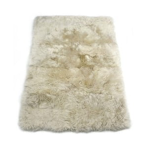 Kožušinový koberec Design Linen, 120x180cm