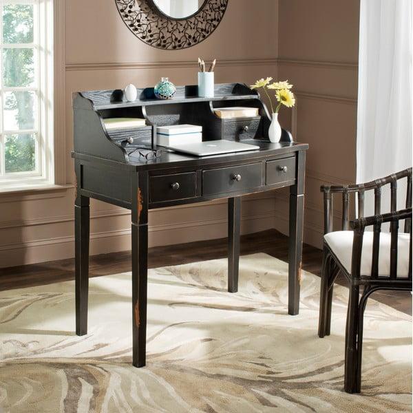 Písací stôl Landon
