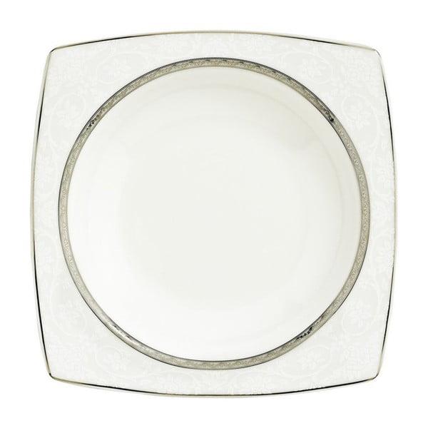 59-dielna sada porcelánového riadu Kutahya simple