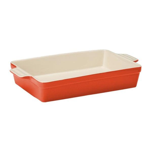 Pekáč Fiesta Orange, 1,7 l