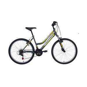 "Horský bicykel Schiano 289-06, veľ. 24"""