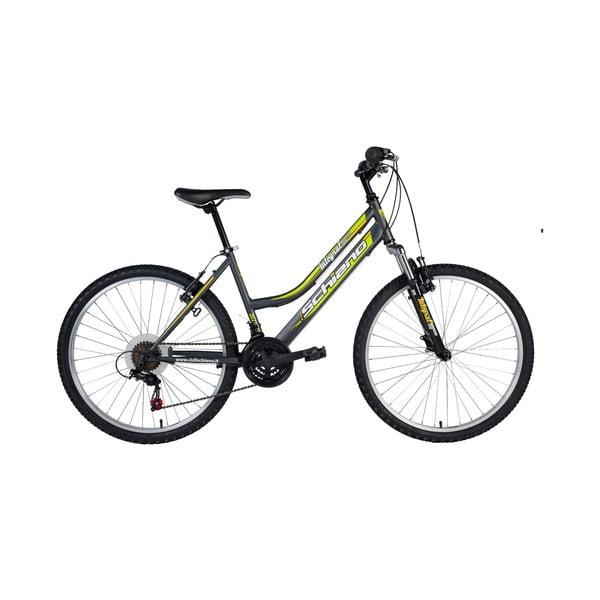 "Horský bicykel Schiano 287-06, veľ. 26"""