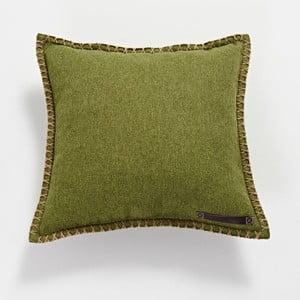Vankúš Medley CUSHIONit Moss, 41x41 cm