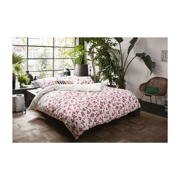 Obliečky Esprit Klementine, 135x200 cm