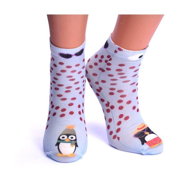 Detské ponožky Grove