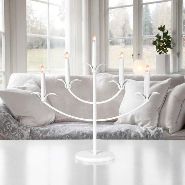 Svietiaca dekorácia  Tilpi Flammig