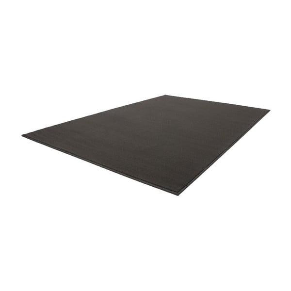 Koberec Delia 485 Brown, 160x230 cm