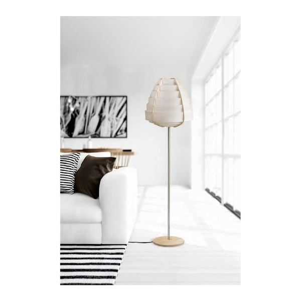 Stojacia lampa Soleil