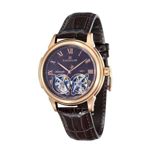Pánske hodinky Thomas Earnshaw Observatory ES05