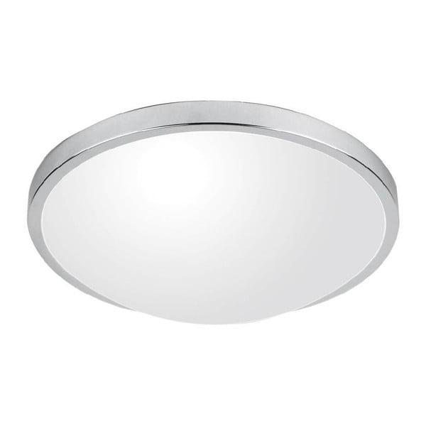Stropné svetlo Esaysano, 41 cm