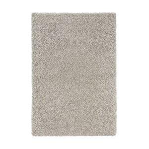 Sivo-krémový koberec Mint Rugs Boutique, 120 × 170 cm