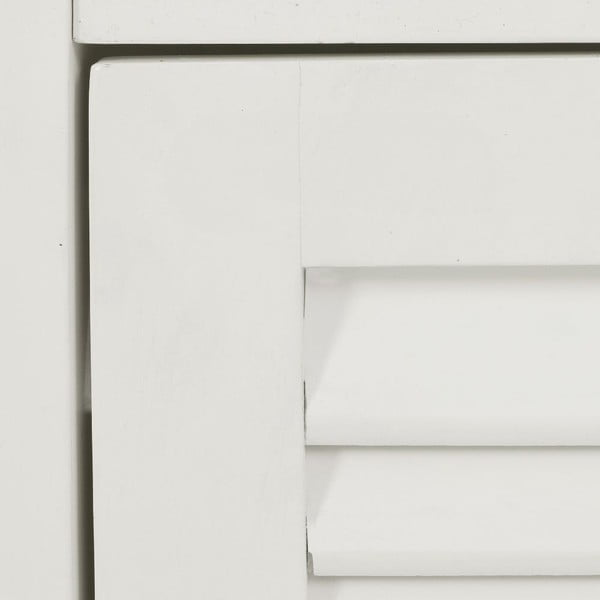 Kúpeľňová skrinka Premier Housewares Woodie