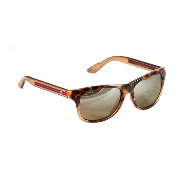 Dámske slnečné okuliare Gucci 3709/S H7Q