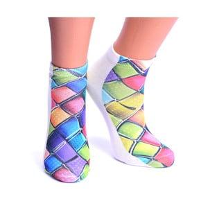 Dámske ponožky Fairfield